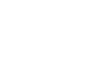 logotype vallenet